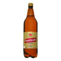 Пиво Чернігівське Світле 1,15л x20.