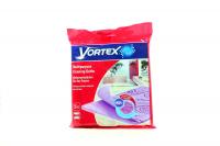 Серветка Vortex універсальна 5шт
