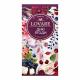Чай Lovare Wild Berry 24*1.5г