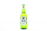 Пиво ППБ Безалкогольне 0,5л х20