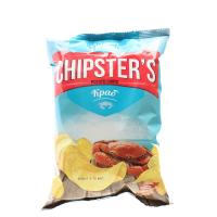 Чіпси Chipster`s Краб 70г х20