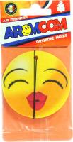 Освіжувач повітря Aromcom Диня для авто арт.002080