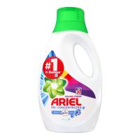 Засіб Ariel д/прання рідкий Color fresh 1.1л х6