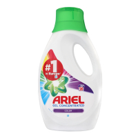 Засіб Ariel Color д/прання рідкий 1.1л х6