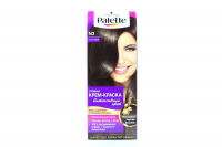 Фарба для волосся Palette N3