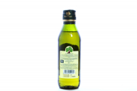 Олія оливкова Rafael Salgado Extra Virgin с/б 0,25л х24