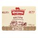Масло Ферма Екстра солодковершкове 82,5% 180г