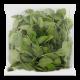 Салат Vita Verde Шпинат 105г