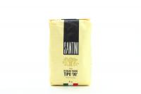Борошно Santini пшенична Tipo `00` в/г 1кг х6