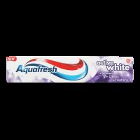 Зубна паста Aquafresh Active White, 125 мл