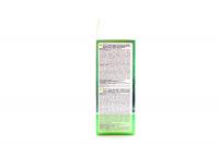 Комплект Раптор прилад електр.+рідина без запаху 40 ночей х6