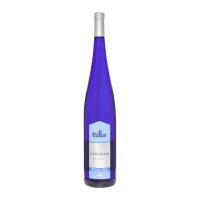 Вино Peter Mertes Latinium Riesling біле напівсолодке 9,5% 1,5л