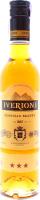 Коньяк Iverioni 3* 40% 0,5л х6