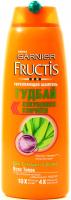 Шампунь Garnier Fructis Зміцнювальний 250мл х6