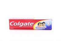 """Зубна паста Colgate Максимальний Захист """"Свіжа м'ята"""", 100 мл"""