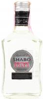 Горілка Shabo виноградна Проба №1 40% 0,25л х24
