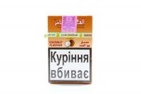 Тютюн Al Fakher зі смаком кокоса 50г