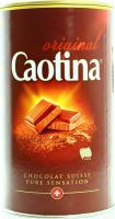 Напій Gaotina original шоколадний 500г