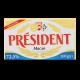 Масло President кисловершкове 72,5% 200г х10