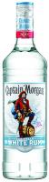 Ром Captain Morgan White Rum 37,5% 0,7л