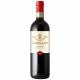 Вино Castellani Chianti червоне сухе 12% 0.75л