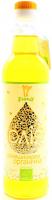Олія Екород соняшникова нерафінована органічна 0,5л