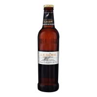 Пиво A.K.Damm с/п 0,33л х6