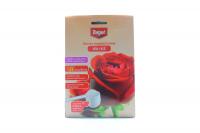 Добриво Target для троянд розчинне 250г