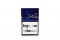 Сигарети Rothmans Nano Blue