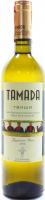 Вино Тамада Твіші біле напівсолодке 0.75л х3