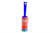 Роллер МД д/чищення одягу спіральний 3м MD31042