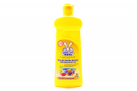 Гель Ушастий Нянь для миття дитячого приладдя 500мл х6