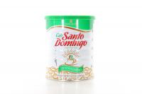 Кава Induban Santo Domingo без кофеїну ж/б 283г