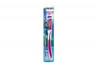 Зубна щітка Oral-B Комплекс середньої жорсткості х6