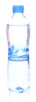 Вода Біола Знаменівська сильногазована 0,5л х12