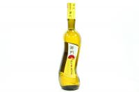 Вино Мікадо сливове біле 0,7л х6