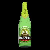 Сидр Magners Рear грушевий 0,568л х4