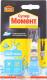 Клей Henkel Супер Момент гель 3г