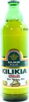 Пиво Kilikia Елітне 0,5л