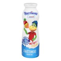 Йогурт Danon Растішка Лактоміні Яблуко-груша 1,5% 160г х6