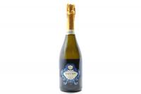 Вино ігристе Badagoni Maestro Semi Sweet 0,75л х3