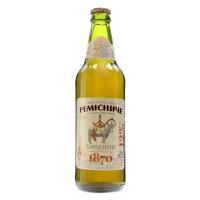 Пиво Ремісниче Характерне 0.5л х12