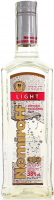 Горілка Nemiroff Light 38% 0.5л х12