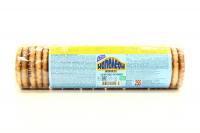 Печиво Конті Наполеон 255г х28