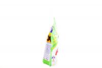 Капсули для прання білих тканин Ariel Pods 3в1 Mini Pack, 3 шт.