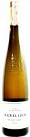 Вино Michel Leon Pinot Gris 0.75л х3