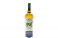 Вино The Wolftrap viognier chenin blanc 0,75л х6