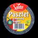 Паштет Sante соєвий з паприкою 113г х6