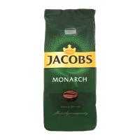 Кава Jabocs Monarch класична в зернах 250г