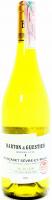 Вино B&G Muscadet Sevre et Maine 0.75л х2